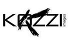 http://www.kozzi.com/