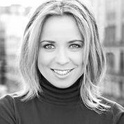 Elena Flanagan-Eister