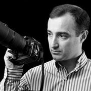 Elnur Amikishiyev